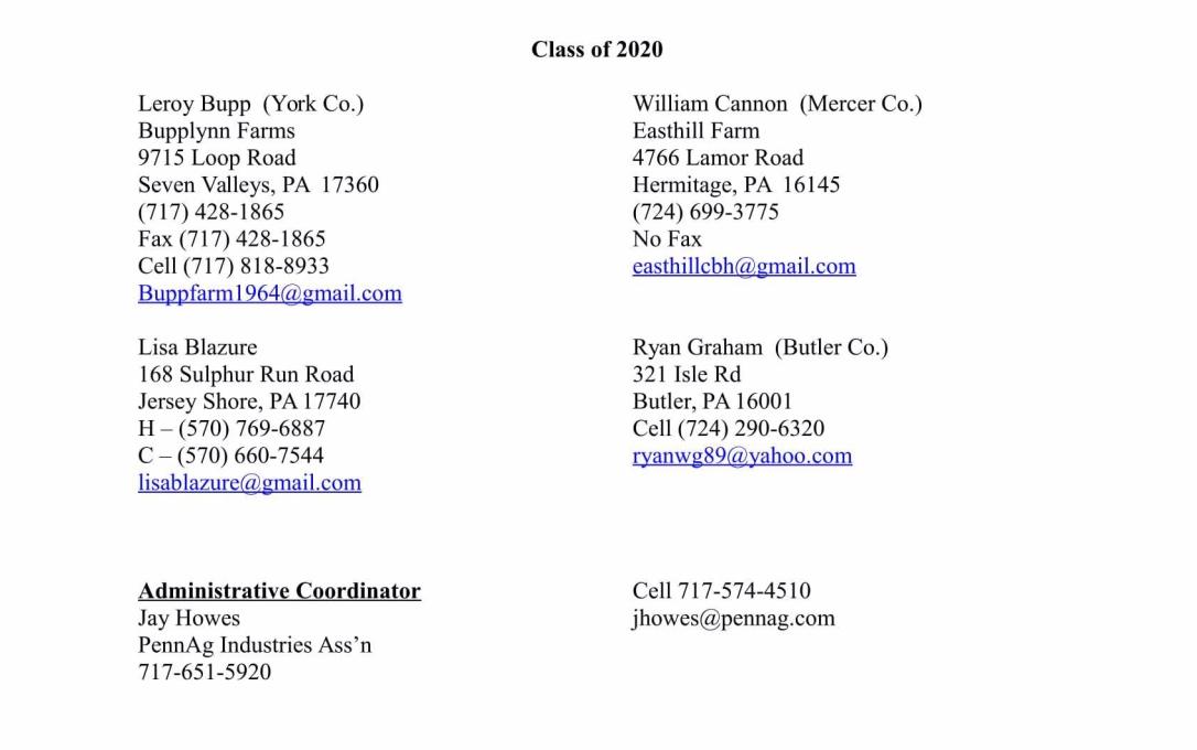 board-of-directors-aug-2017-1-2