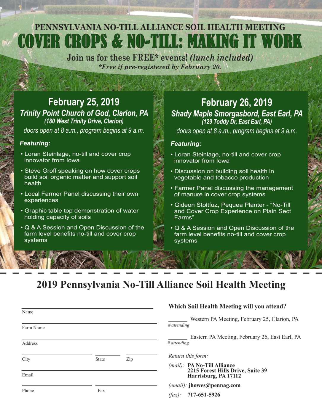 Feb2019SoilHealthMeeting_RegistrationFlyer (1)-1